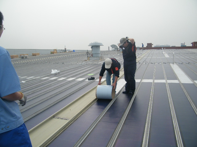 20w Marine Flexible Solar Panel Sunpower Solar Cells 310x530x3 133 P furthermore 994570 besides 291271593808 further 75w Aluminium Framed Solar Panel 100 P also 351730853243. on 40w flexible solar panel