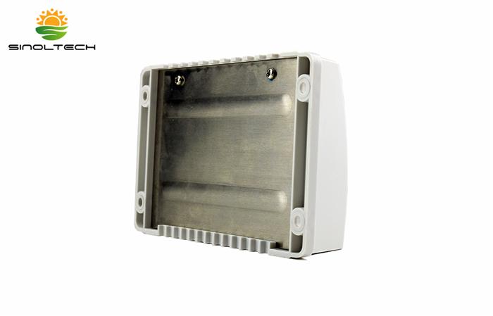 VS-A Solar regulator